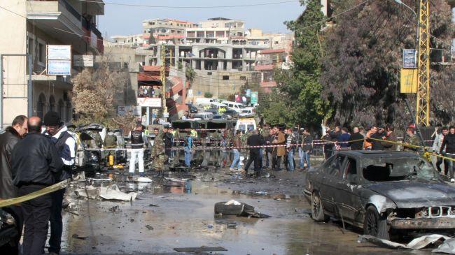 345998_Lebanon-attack