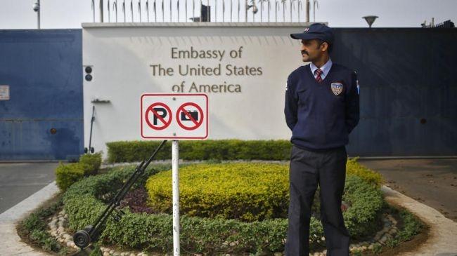 346155_US-India-row