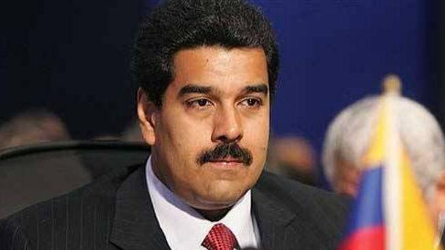 Photo of Venezuela's president plans to visit Iran soon