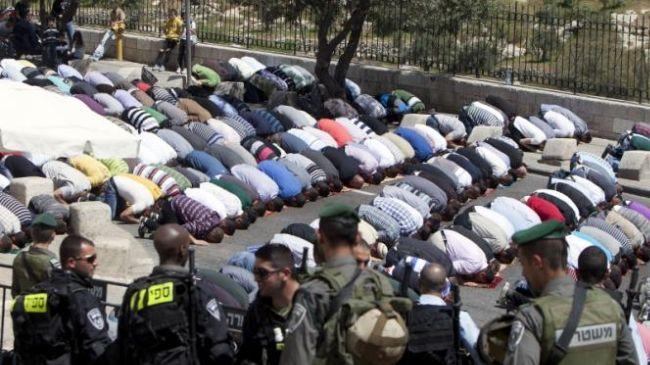 346332_Zionists-annihilate-Islam