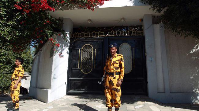 346336_Iran-embassy-yemen