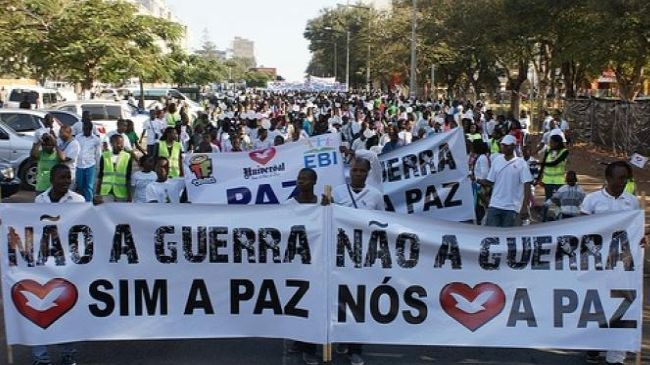 346451_Mozambique-protest