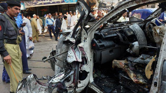 346464_Pakistan-bombing