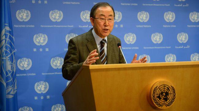 346591_UN-chief-Ban