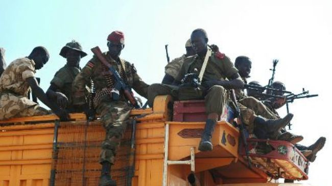346612_South Sudan-government-soldiers