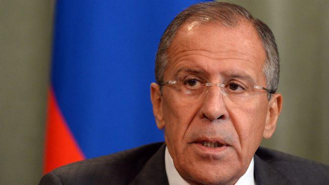 346726_Iran-Russia-Lavrov