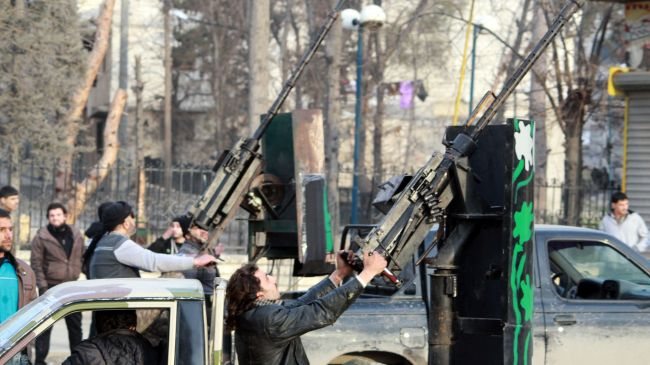 346829_Syria-militants