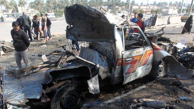 346834_Iraq-blast