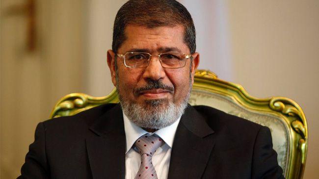 346923_Egypt-Morsi-trial