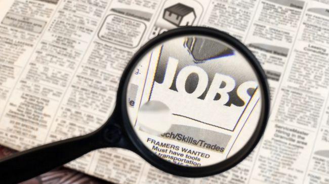 346932_UN-Unemployment-ILO