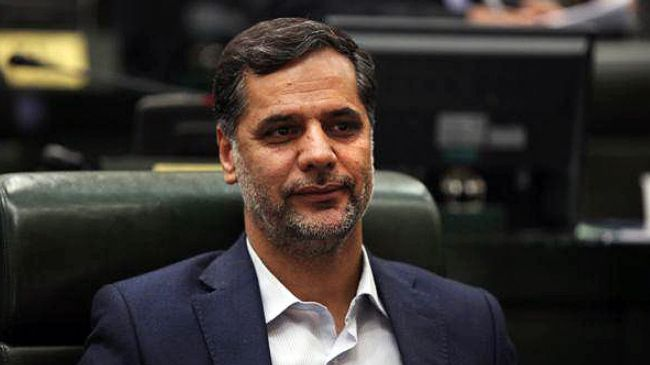 346940_Iran-MP-Naqav-Hosseini