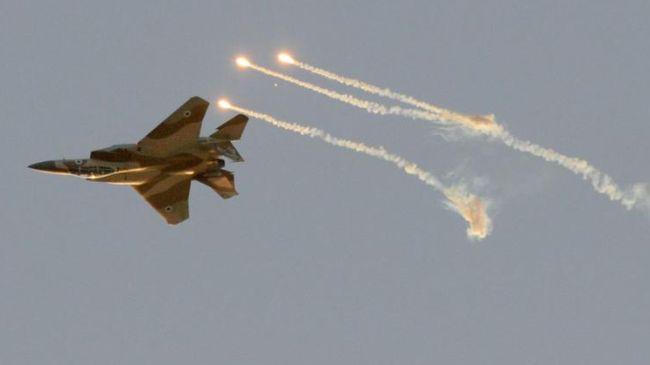 347010_ Israeli-F-15