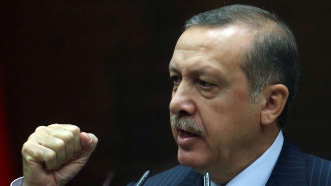 347095_Turkish-Erdogan