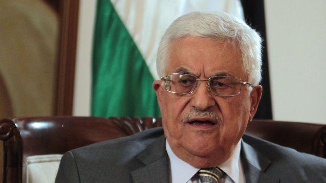 347104_Palestinian-Abbas