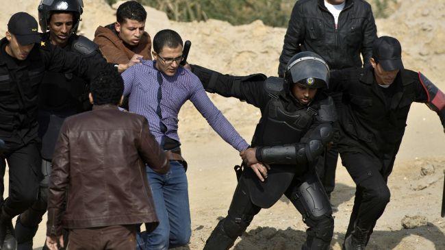 347195_Amnesty-Egypt