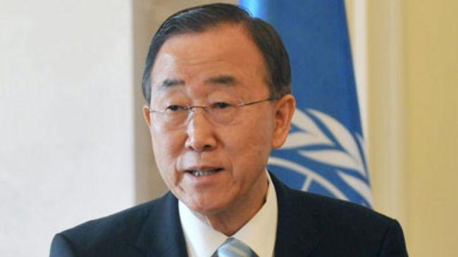 347212_UN-Ban