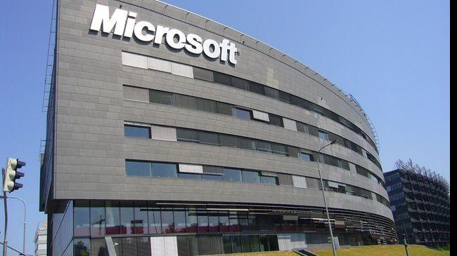 347219_Microsoft