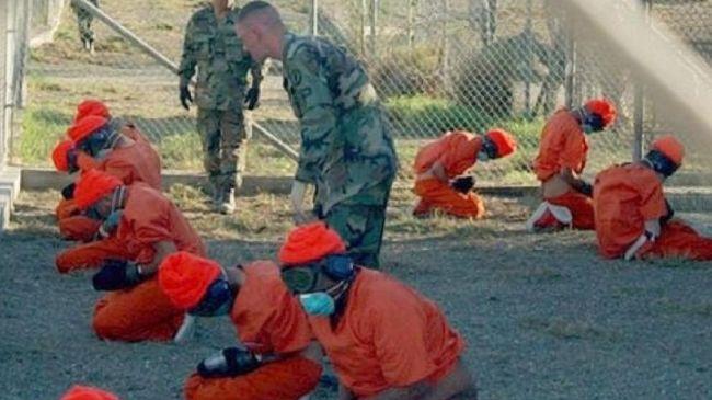 347335_Guantanamo
