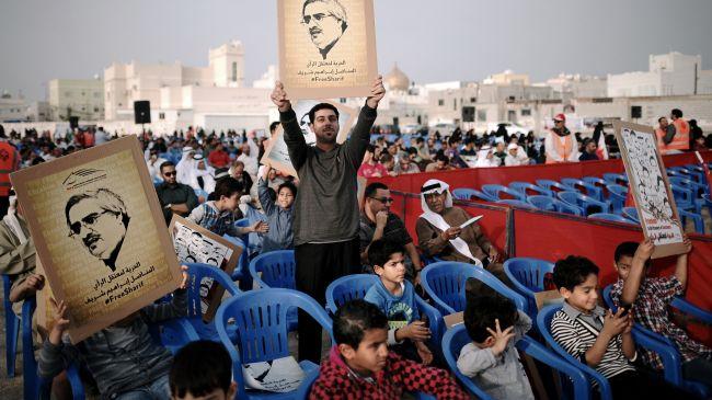 347549_Bahrain-protest