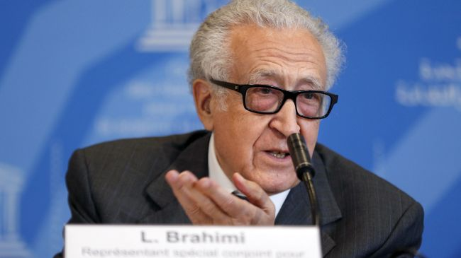 347662_Lakhdar-Brahimi
