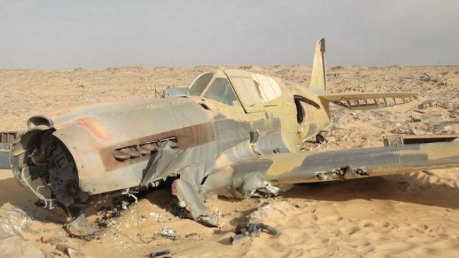 347668_Egypt-Helicopter-Crash