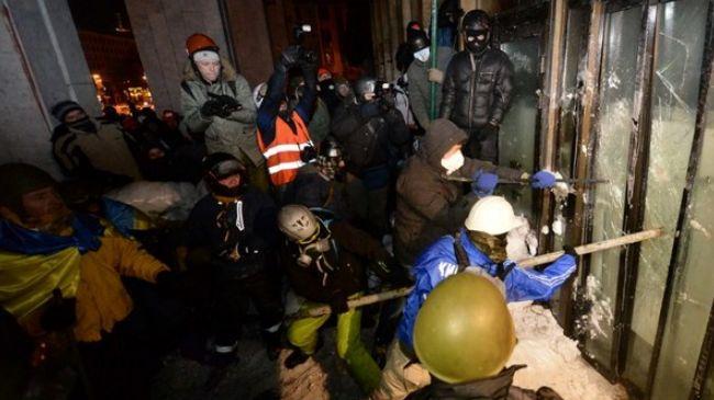 347820_Ukraine-protest