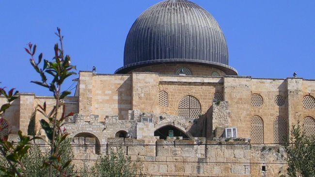 347851_Aqsa-mosque