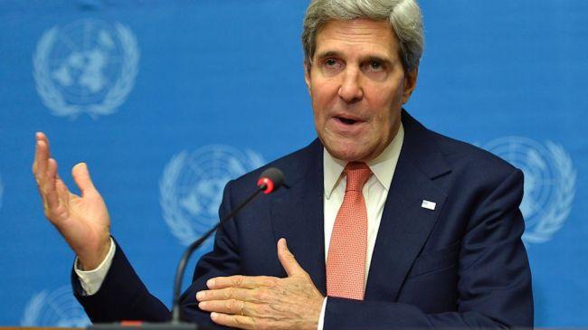 347924_John Kerry