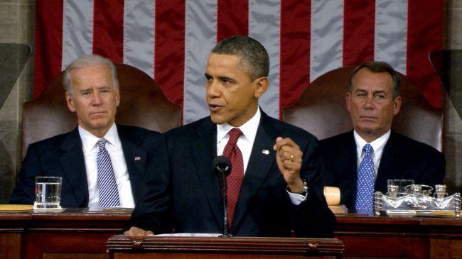 347937_President Barack Obama