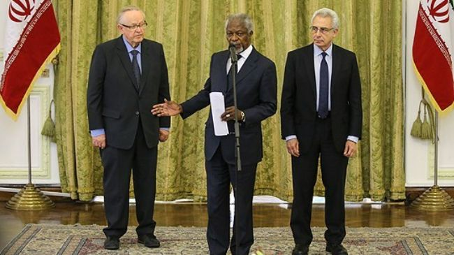348002_Iran-Kofi-Annan