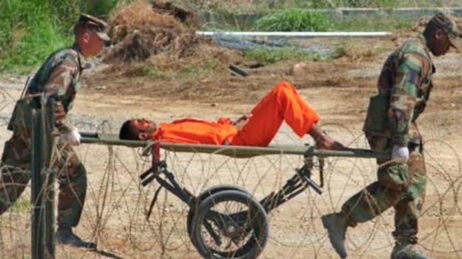 348075_Guantanamo-prison