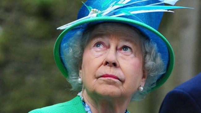 348088_British-Queen (1)