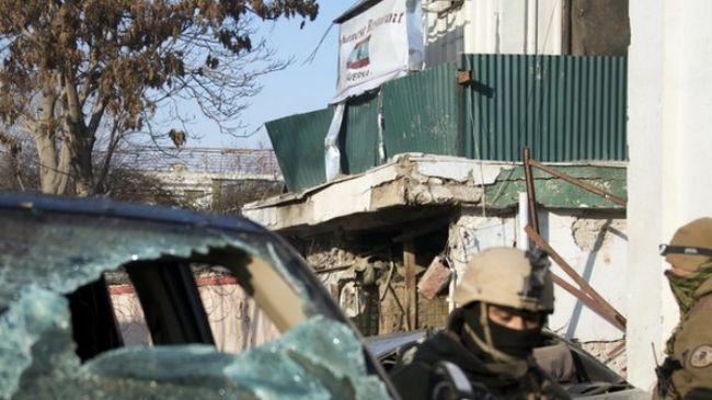 348101_Kabul-blast
