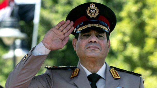 348105_CAIRO