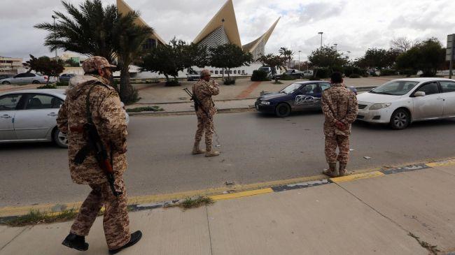348196_Libya-Gaddafi-clashes