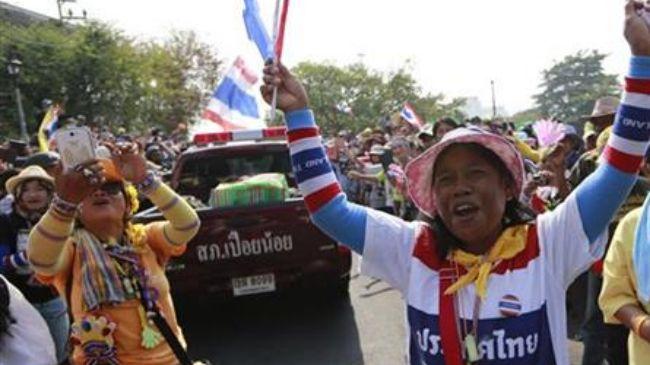 348243_Thailnad- Bangkok