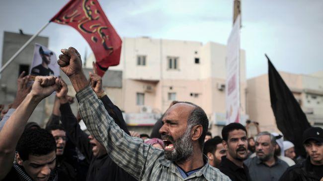 348345_Bahrain-Crackdown