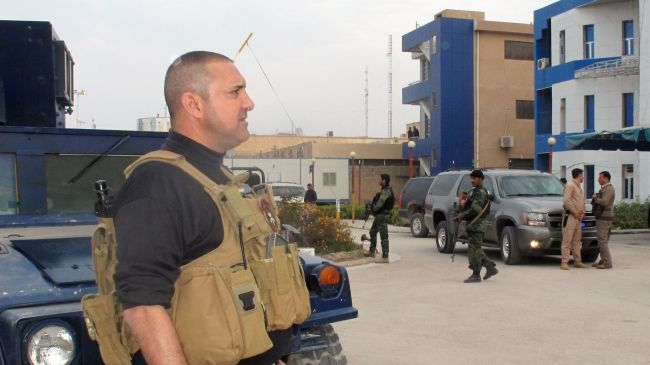 348348_Iraq-forces