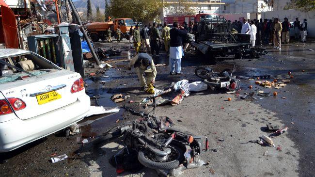 348365_Quetta-attack