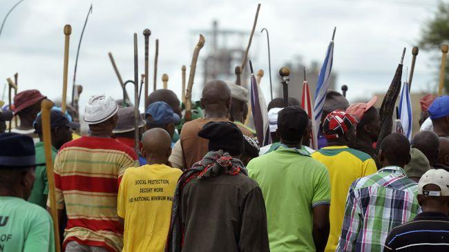 348459_Africa-mine-strike