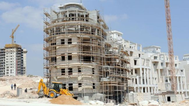 348499_Israeli-settlement