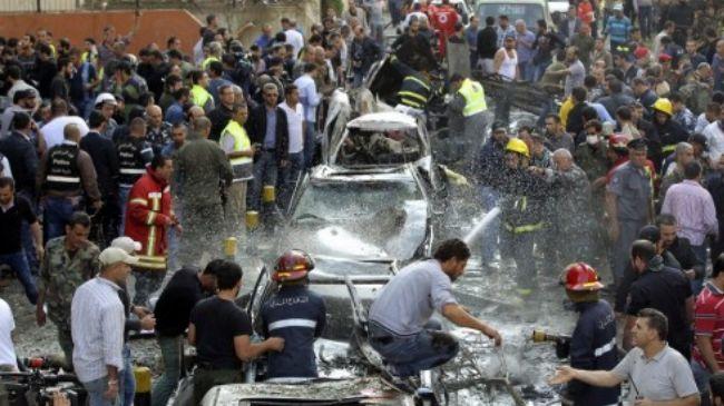 348503_Lebanon-embassy-bomb