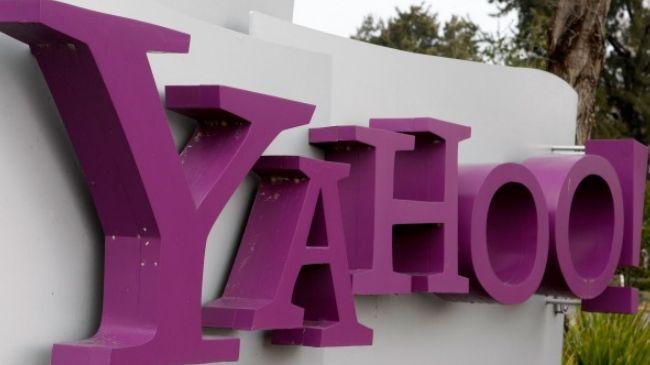 348543_Yahoo