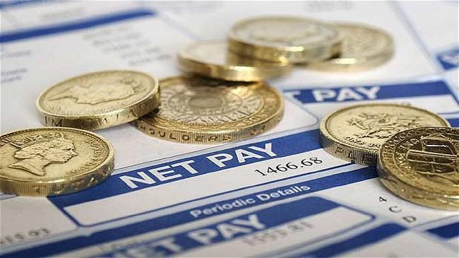 348544_British-money