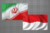 Iran, Indonesia Keen to Expand Energy Ties
