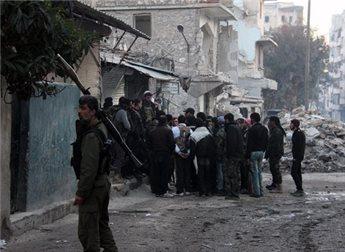 Photo of Iraq, Syria test Obama's Mideast logic