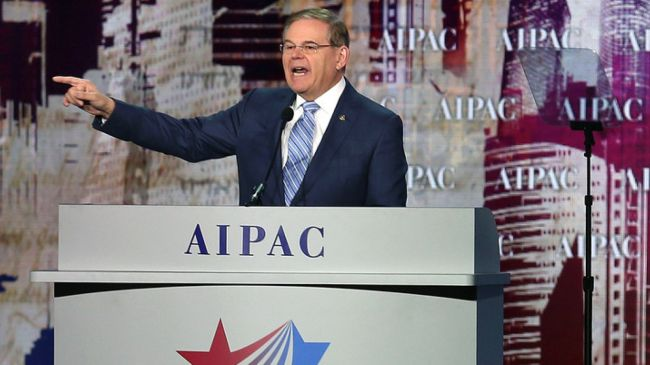 Israel lobby push against Iran stalls in US Senate