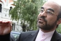 No need for IAEA office in Tehran