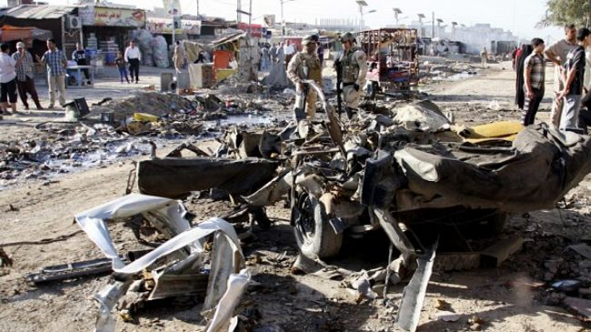 Saudi Arabia stokes anti-Shia sentiment