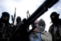 Photo of Terrorists infighting intensifies in Syria